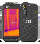Læs mere om CAT S60 4G
