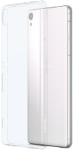 Læs mere om Sony Xperia XA cover