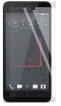 Læs mere om HTC Desire 530/630 PanzerGlass