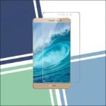 Læs mere om Huawei P9 Guardex Shield