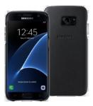 Læs mere om Samsung Galaxy S7 læder cover
