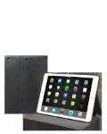 Læs mere om iPad Air 2 læder cover