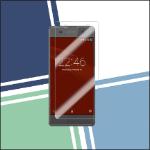 Læs mere om Sony Xperia XA Guardex Shield