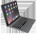 Læs mere om iPad Pro 9,7