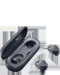 Læs mere om Samsung Gear Icon X Bluetooth headset