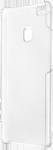Læs mere om Huawei P9 Lite cover