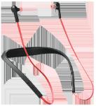 Læs mere om Jabra Halo Smart Bluetooth Headset