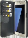Læs mere om Samsung Galaxy S7 Læder flipcover