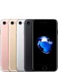 Læs mere om Apple iPhone 7 128 GB