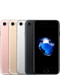 Læs mere om Apple iPhone 7 32 GB