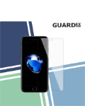 Læs mere om iPhone 7 Guardex Shield Small Size