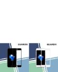Læs mere om iPhone 7 Plus Guardex Shield Full Size