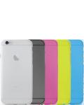 Læs mere om iPhone 7 Slim cover
