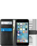 Læs mere om iPhone 7 Flipcover