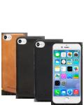 Læs mere om iPhone 7 læder cover
