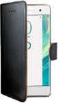Læs mere om Sony Xperia XA flipcover