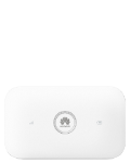 Læs mere om Huawei E5573Cs 4G router