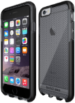 Læs mere om iPhone 6/6S Tech21 Evo Check cover