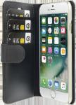 Læs mere om iPhone 7 Plus læder flipcover