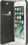 Læs mere om iPhone 7 Slim læder flipcover