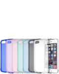 Læs mere om iPhone 7 Gel cover
