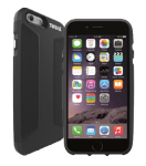 Læs mere om iPhone 7 Thule Atmos X3 cover