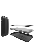 Læs mere om iPhone 7 Thule Atmos X4 cover