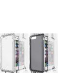 Læs mere om iPhone 7 ITSKINS Cover og panser glas