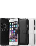 Læs mere om iPhone 7 ITSKINS flipcover