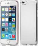 Læs mere om iPhone 7 ITSKINS slim cover