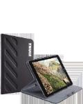 Læs mere om iPad Air 2 Thule Gauntlet cover