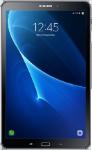 Læs mere om Samsung Galaxy Tab A 10,1