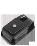 Læs mere om Doro 624 bæretaske