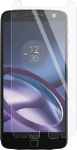 Læs mere om Lenovo Motorola Moto Z/Z Play PanzerGlass