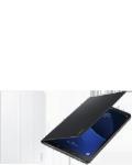 Læs mere om Samsung Tab A 10,1