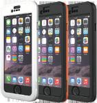 Læs mere om iPhone 7 Plus Dog&Bone Wetsuit Impact cover