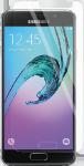 Læs mere om Samsung Galaxy J3 Panzer Glass