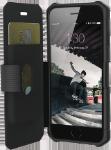 Læs mere om iPhone 7 Plus UAG Metropolis cover