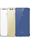 Læs mere om Huawei Honor 8 cover