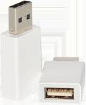 Læs mere om Guardex Shield USB data blocker