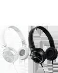 Læs mere om Pioneer Høretelefoner