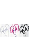 Læs mere om JVC Sports headset