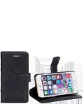 Læs mere om RadiCover iPhone 7 læder flipcover