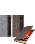 Læs mere om Huawei Mate 9 Pro flipcover