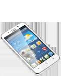 Læs mere om Huawei Y5 II