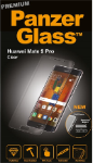 Læs mere om Huawei Mate 9 Pro PanzerGlass
