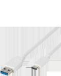 Læs mere om USB-C Kabel