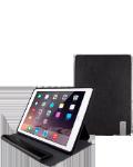 Læs mere om iPad Air 2 Otterbox Symmetry cover