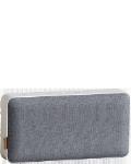 Læs mere om MOVEit Wi-Fi & Bluetooth højtaler