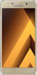Læs mere om Samsung Galaxy A5 2017